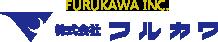 株式会社フルカワ